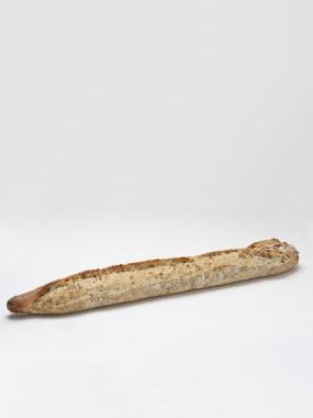 Baguette céréales